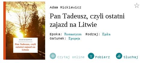 Screenshot Pan T