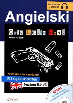 Audiobook-angielski-B1-B2