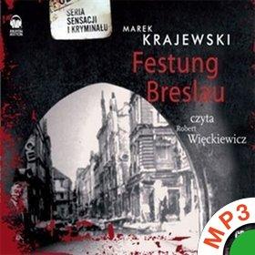 Festung-Breslau