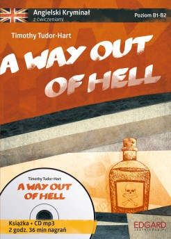 angielski-audiobook-a-way-out-of-hell