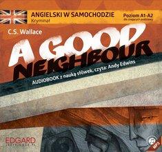 audiobooki-angielskie