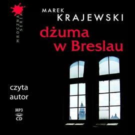dzuma-w-breslau