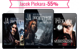 JacekPiekara