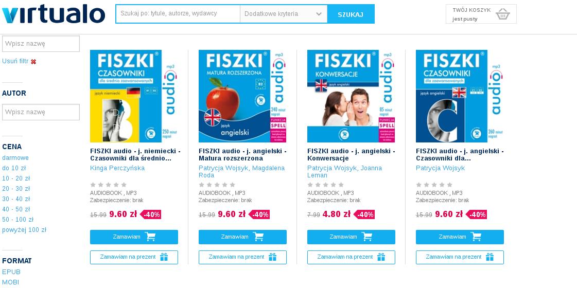 fiszki-promocja