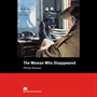 the-woman-who-disappeared