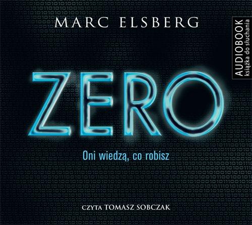 zero-elsberg