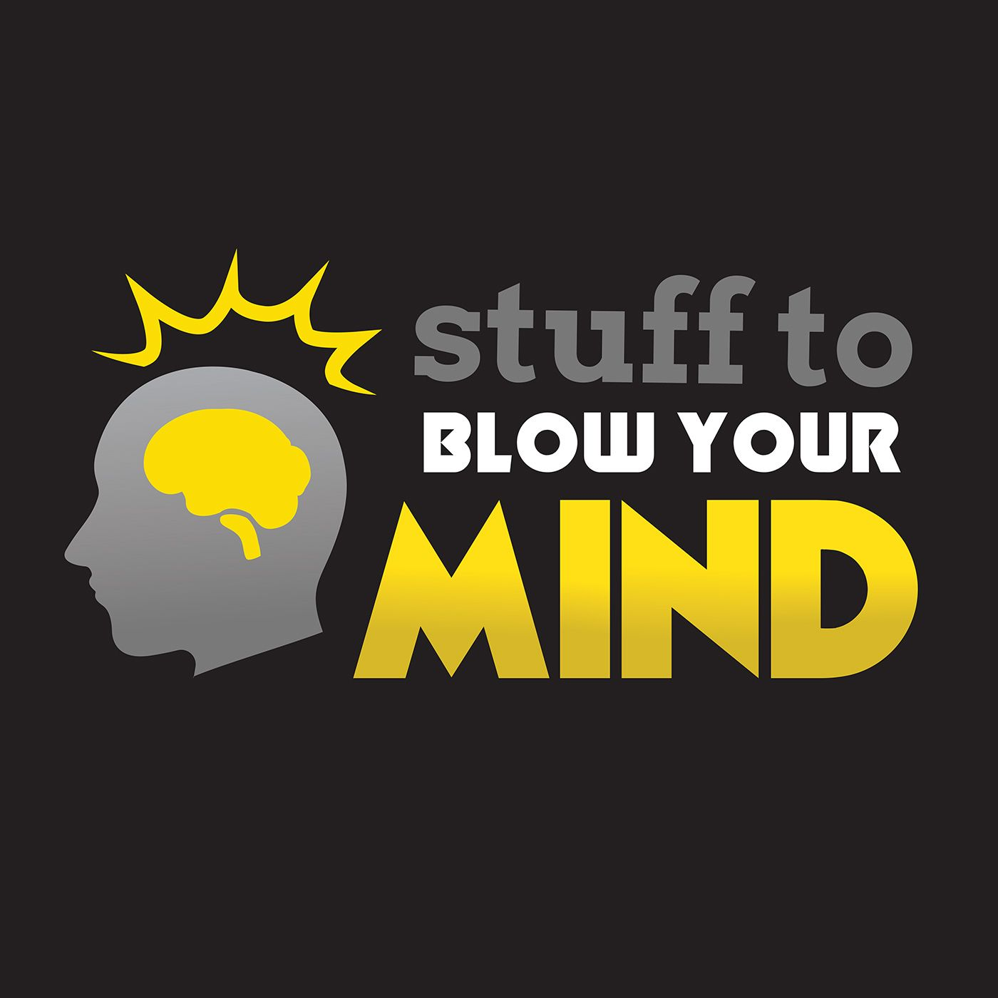 podcast-po-angielsku-stuff-to-blow-your-mind