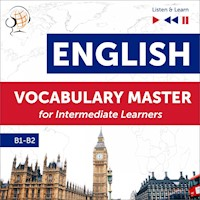 english vocabulary master for intermediate learners